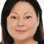 Taina Kivelä