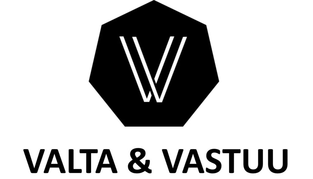 Valta & Vastuu